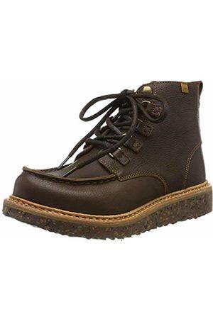 El Naturalista Unisex Adults' N5550 Classic Boots, 000