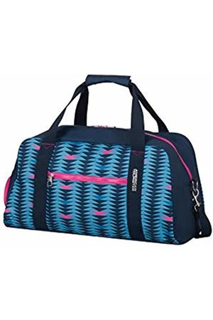 American Tourister Fun Limit - Duffle S Fashion