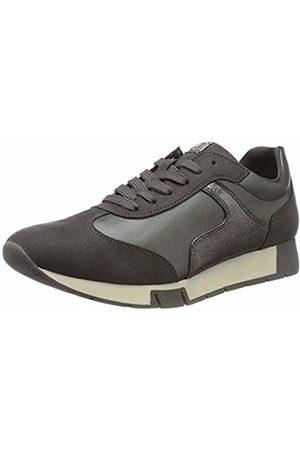 Tamaris Women's 1-1-23602-23 Low-Top Sneakers