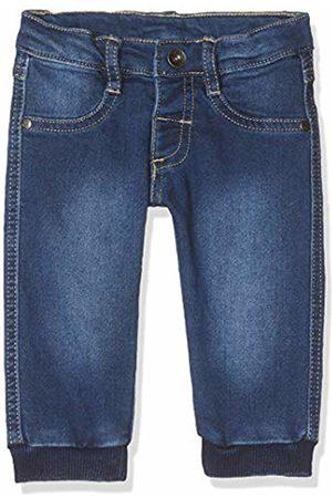 MEK Baby Boys Pantalone Jeggings Trouser