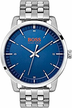 HUGO BOSS Unisex-Adult Watch 1550076