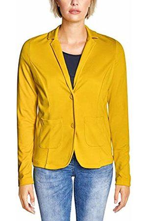 Cecil Women's 252880 Suit Jacket, (Ceylon 11892)