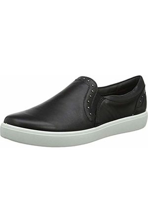 Hotter Women's Wave Loafers, ( 1)