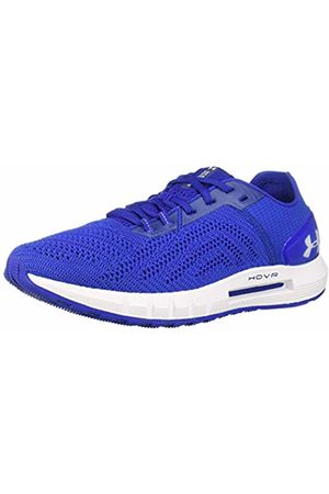 Under Armour HOVR Sonic 2 Men's Trainers, Jogging Shoes with Breathable HOVR Technology