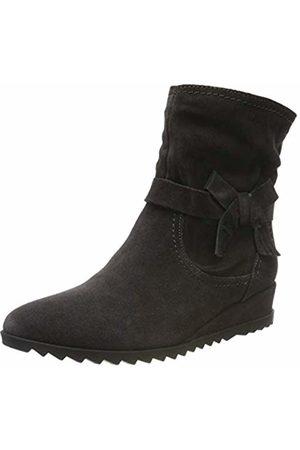 Tamaris Women's 1-1-25006-23 Ankle Boots