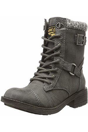 Rocket Dog Women's Thunder Ankle Boots, ( H00)