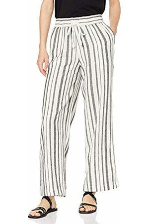 FIND RS-0132 Trousers, ( / Stripe)
