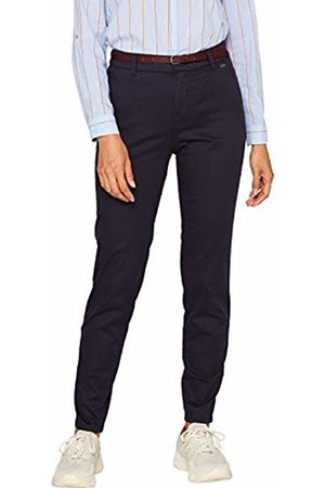 Esprit Women's 089ee1b022 Trouser