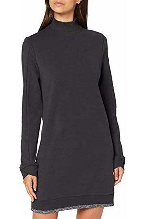 Schiesser Women's Mix & Relax Longshirt 1/1 Arm Nightie