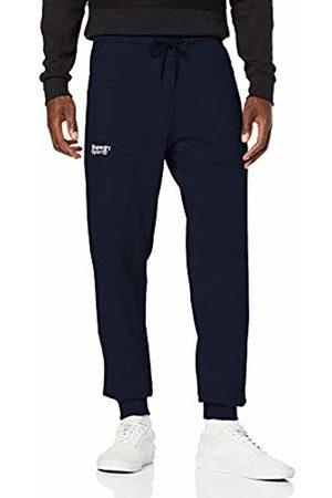Superdry Men's Core Sport Joggers Trousers