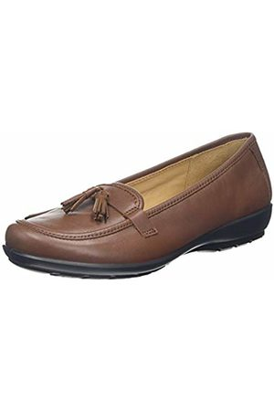 Hotter Women's Alice Loafers