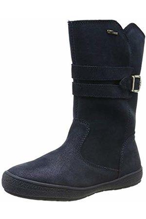 Primigi Girls' Pty Gore-tex 44371 High Boots