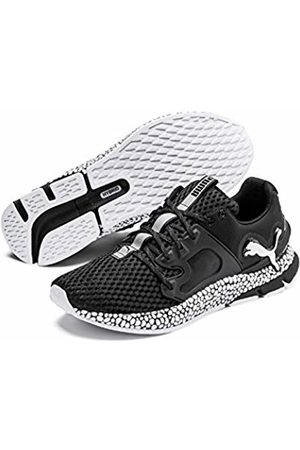 Puma Men's Hybrid Sky Running Shoes