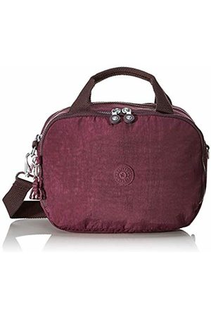 Kipling Basic 23cm Travel Bag