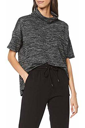 Opus Women's Gumbula Sweatshirt, Slate Melange 8055