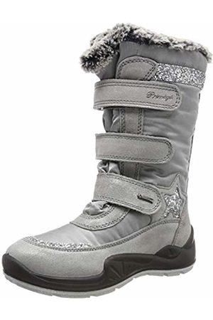 Primigi Girls' Pwi Gore-tex 43807 Snow Boots