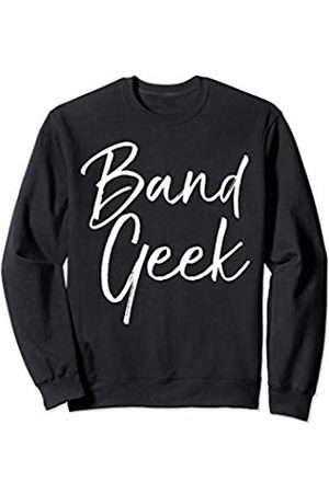 Geek Christmas Gifts.Mens Eat Sleep Game Repeat Jumper Gifts For Geeks Christmas