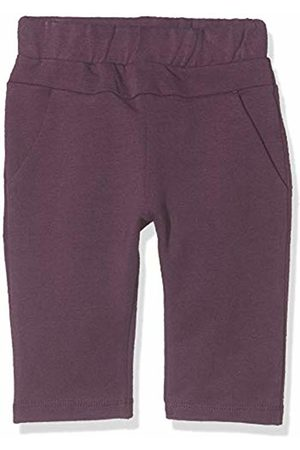 Steiff Baby Girls' Jogger Training Pants
