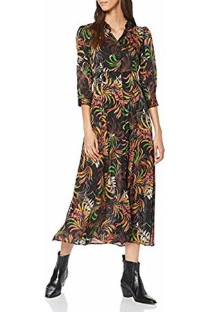 Sisley Women's Dress