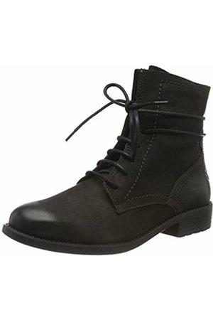 Tamaris Women's 1-1-25111-23 Ankle Boots, ( 1)