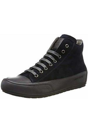 Candice Cooper Women Boots - Women's Plus Chelsea Boots