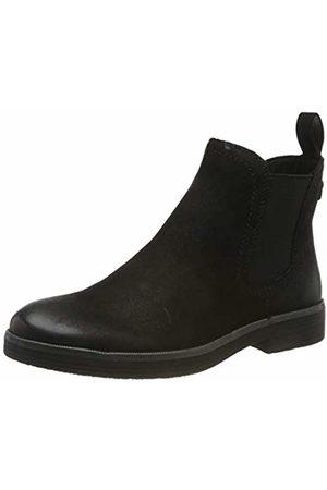 Tamaris Women's 1-1-25310-23 Chelsea Boots, ( 1)