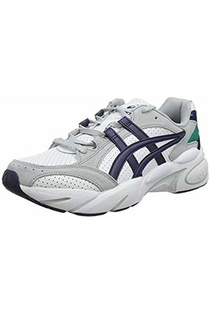 Asics Men's Gel-BND Handball Shoes, ( /Peacoat 100)