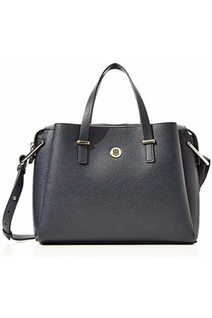 Tommy Hilfiger Th Core Satchel, Women's Backpack