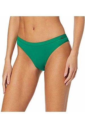 Schiesser Mini Women Underwear