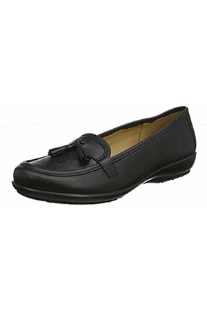 Hotter Women's Alice Loafers, ( 1)