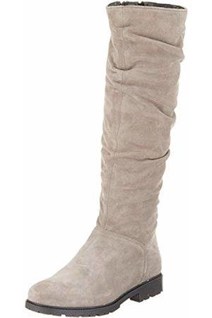Tamaris Women's 1-1-26546-23 High Boots, ( 200)