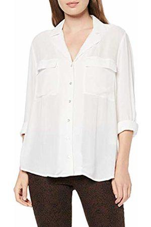 Springfield 4.2.t. Lisa Solapa Formal Shirt Women's 36 (Manufacturer's size:36)
