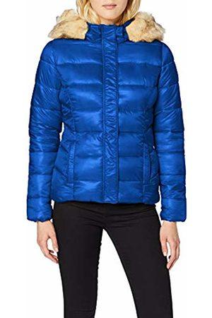 Kaporal 5 Women's Perle Jacket