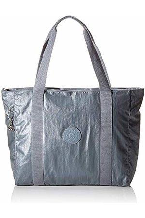 Kipling Basic Plus Beach Bag 49 cm