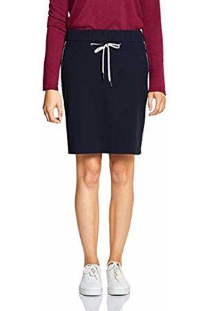 Cecil Women's 360482 Skirt
