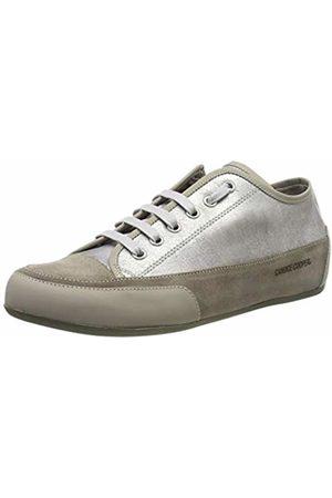 Candice Cooper Women Flat Shoes - Women's Rock Bord Derbys
