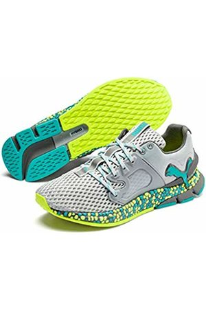 Puma Men Shoes - Men's Hybrid Sky Running Shoes