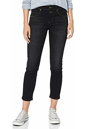 Marc O' Polo Women's 9.07908E+11 Slim Jeans