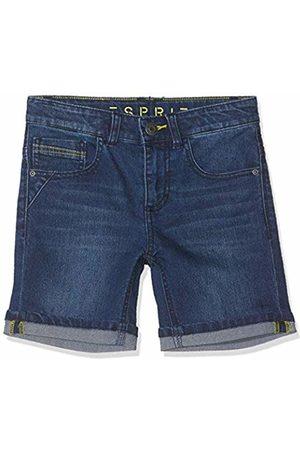 Esprit Boys Shorts - Kids Boy's Shorts