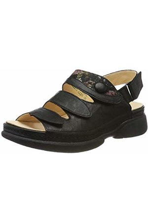 Think! Women Sandals - Women's Cambio_585407 Mules