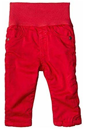 Steiff Baby Boys' Hose Trouser, (Tango 4008)