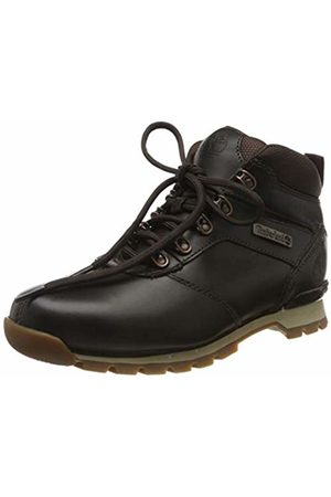 Men's Splitrock 2 Hiker Boots