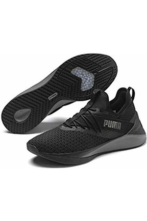 Puma Men Shoes - JAAB XT MEN'S Fitness Shoes, -Castlerock 05)