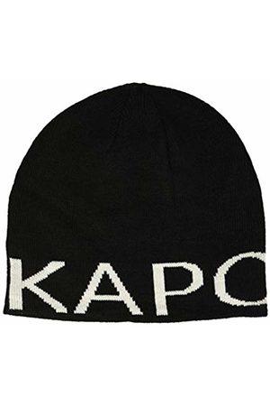 Kaporal 5 Men Hats - Men's MIOW Hat, ( M01)