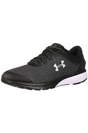 Under Armour Men Shoes - Men's Charged Escape 3 Running Shoes, / /Metallic 001