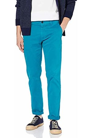 HUGO BOSS Men Slim & Skinny Trousers - Men's Schino-Slim D Trouser