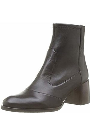 Chie Mihara Women Ankle Boots - Women's Or-olu35 Ankle Boots
