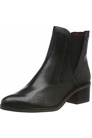 Tamaris Women's 1-1-25003-23 Chelsea Boots, ( 1)