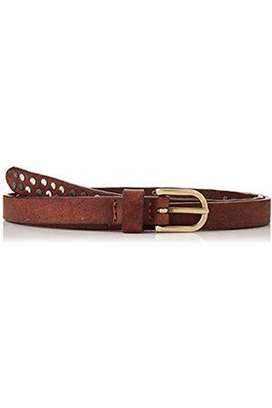 Sisley Women's Belt