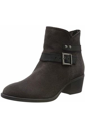 Tamaris Women Ankle Boots - Women's 1-1-25910-23 Ankle Boots